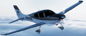 SBC-pilot_training