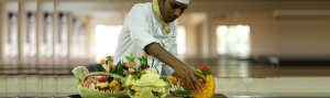 SBC-school-hotel-catering-management
