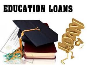 educationloans