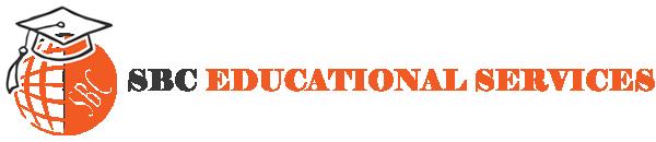 SBC EDUCATIONAL SERVICES