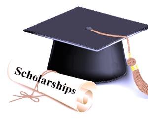 scholarship-52df51eb91a15_exl
